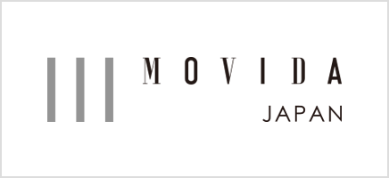 MOVIDA  JAPAN