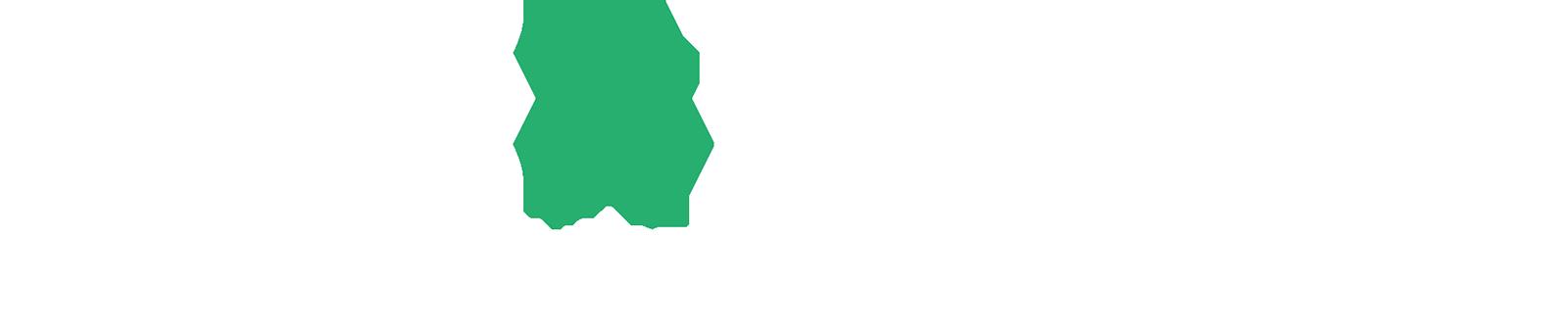 400×TOKYO 東京発・400字からはじまる、世界を変えるスタートアップコンテスト。
