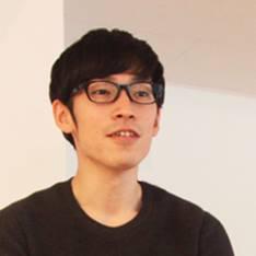 伊藤 貴広さん