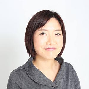 佐藤 理香さん