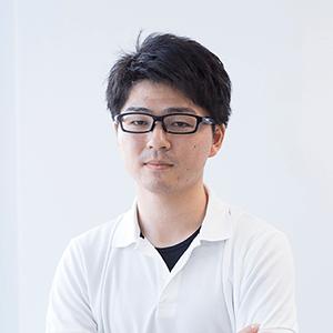 増田 拓也さん