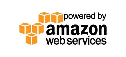 アマゾン ウェブ サービス