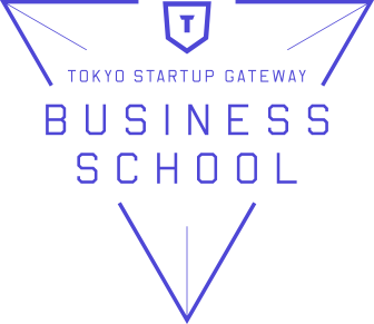 TSG BUSINESS SCHOOL