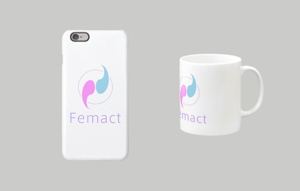 Femact