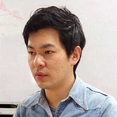 柴田 憲佑