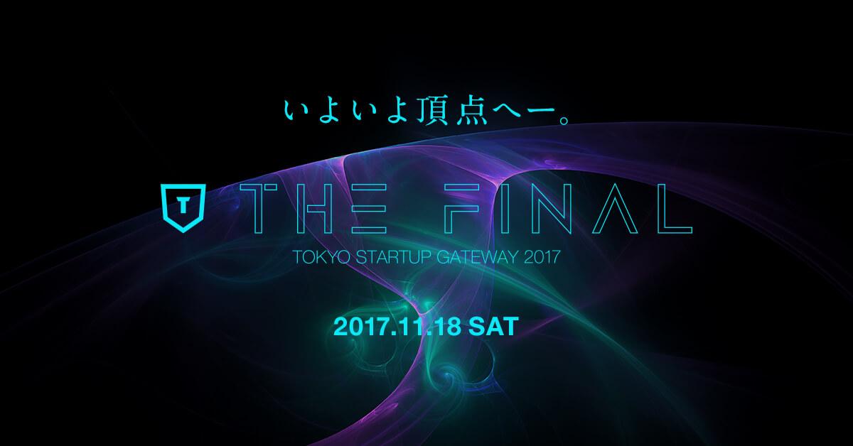 fb-final2017