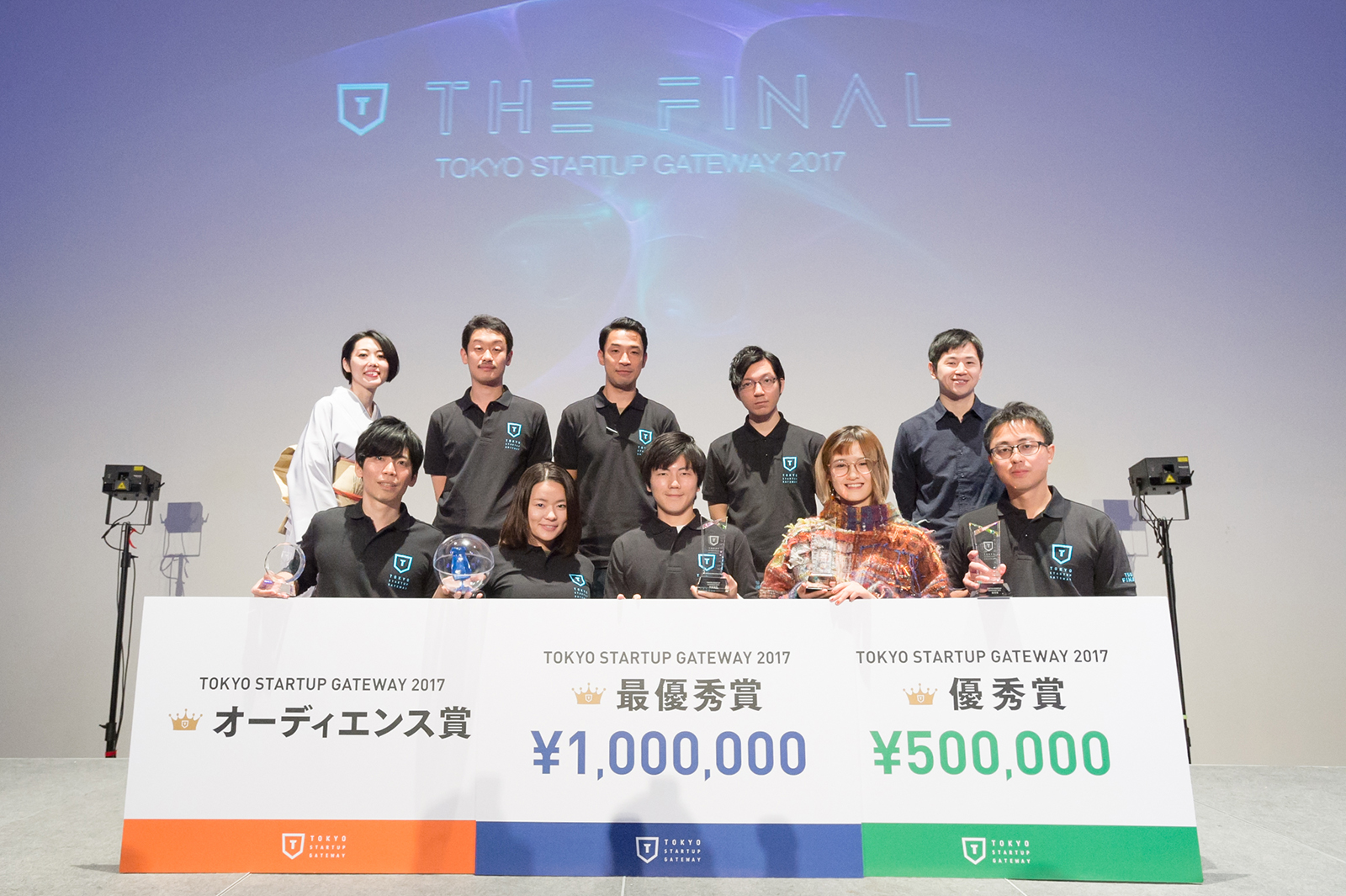 the-final