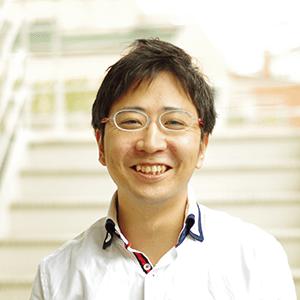 田中 智浩