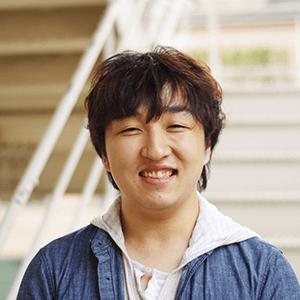 上田 涼平