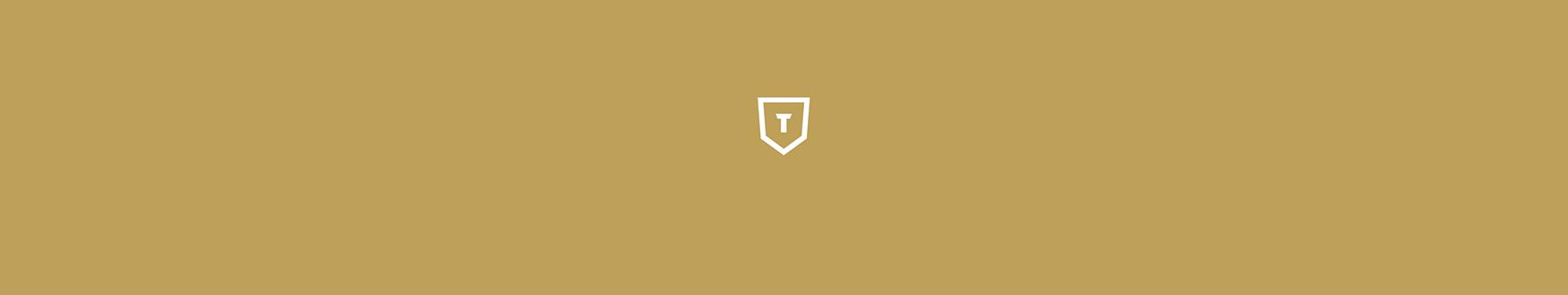 優秀賞・オーディエンス賞(ダブル受賞)