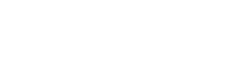 TOKYO STARTUP GATEWAY 2015 コンテスト部門決勝大会(ファイナル)