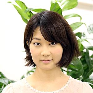 橋本 咲子