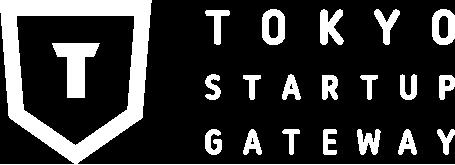 TOKYO STARTUP GATEWAY