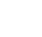 TSG BUSINESS SCHOOL