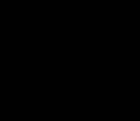 TSGビジネススクールロゴ