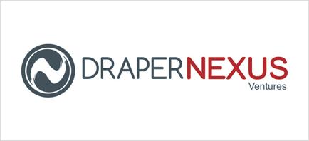Draper Nexus Ventures
