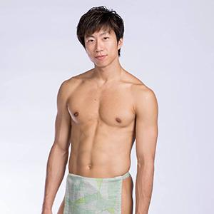 野田 貴志 氏