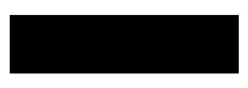 東京都ロゴ