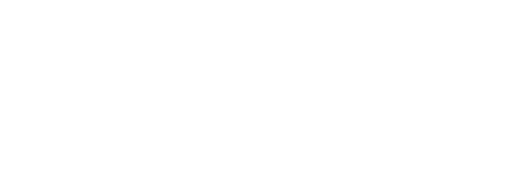 TOKYO STARTUP GATEWAYロゴ