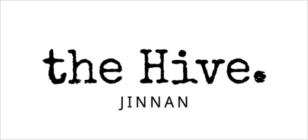 the Hive JINNAN