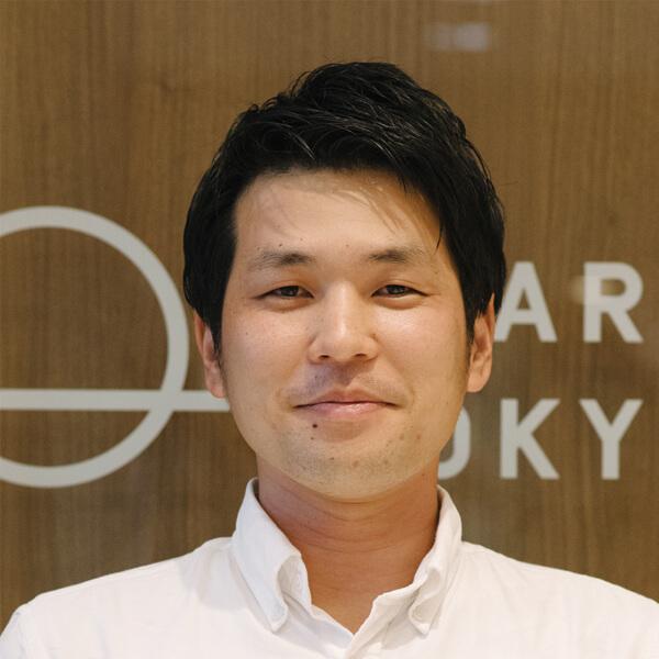 藤川 宗治さん