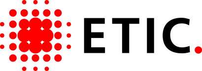 ETIC.ロゴ