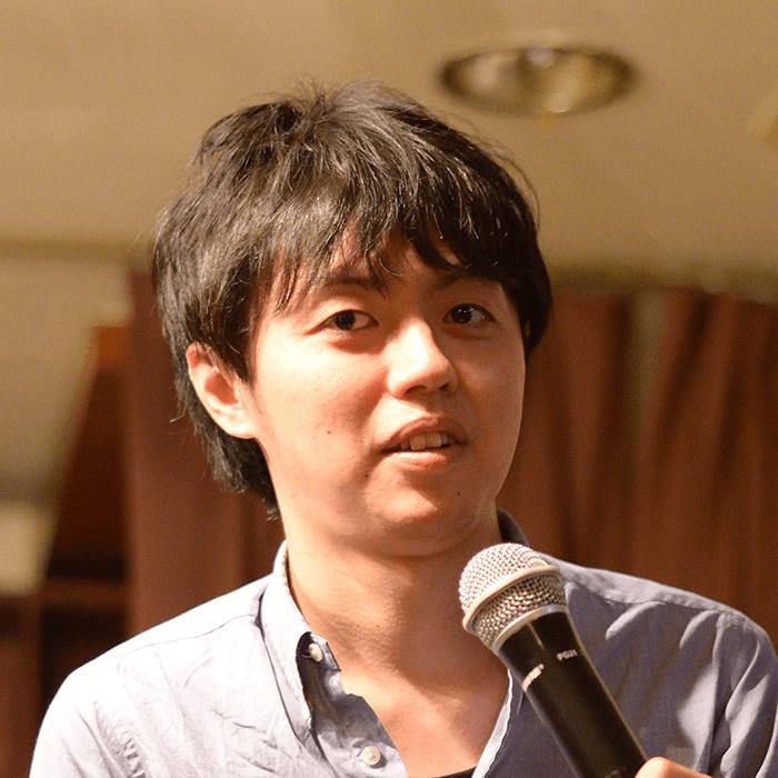 松田 崇義