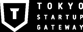 TOKYO STARTUP GATEWAY2020