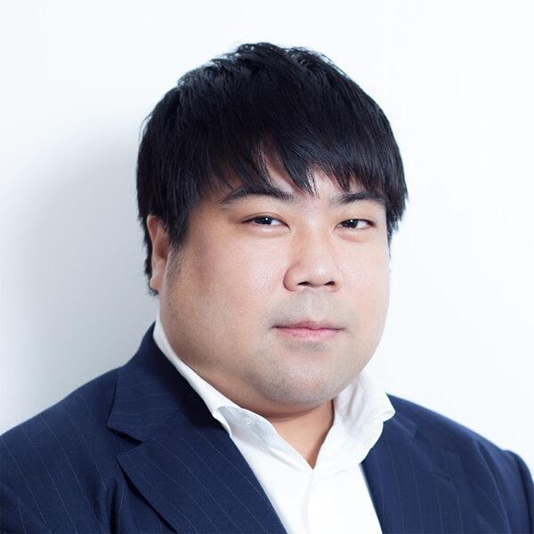 中川 悠介 氏