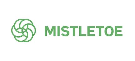 Mistletoe株式会社