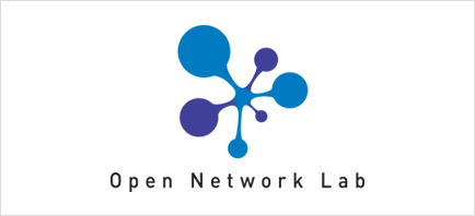 オープンネットワークラボ(オンラボ)