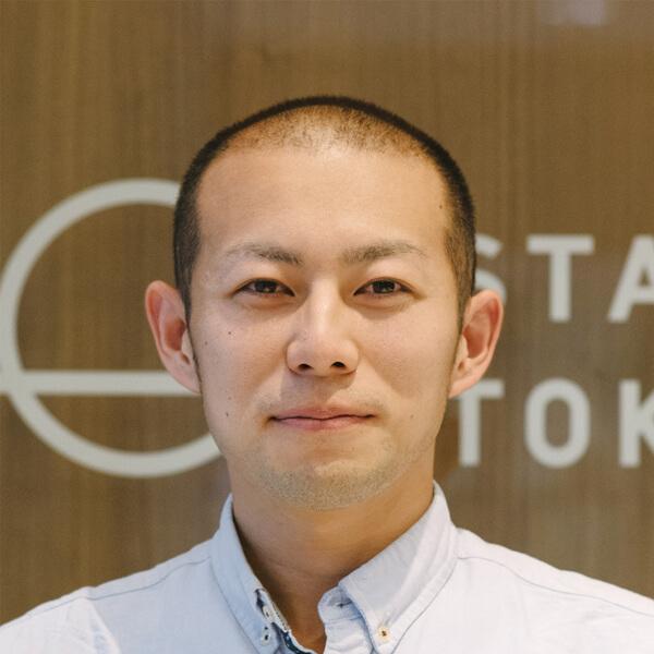 中田 宏樹さん