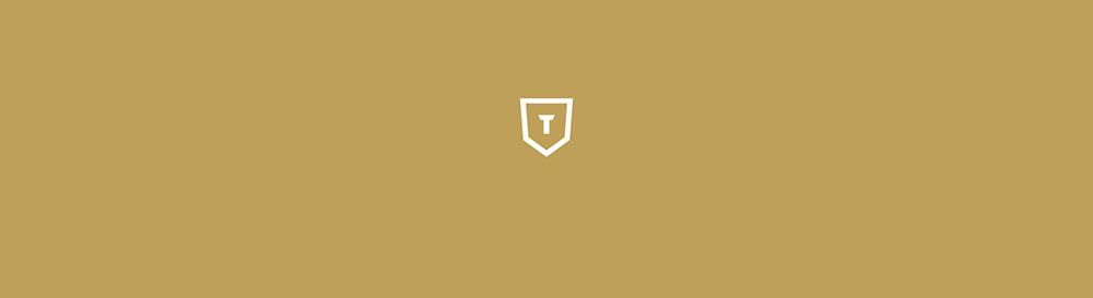 オーディエンス賞