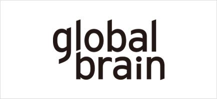 グローバル・ブレイン