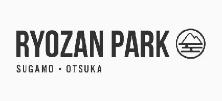 RYOZAN PARK大塚