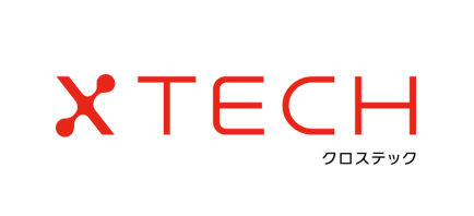 xTECH powered by 三菱地所