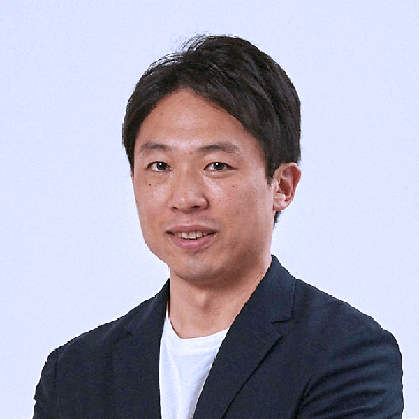 松田 悠介