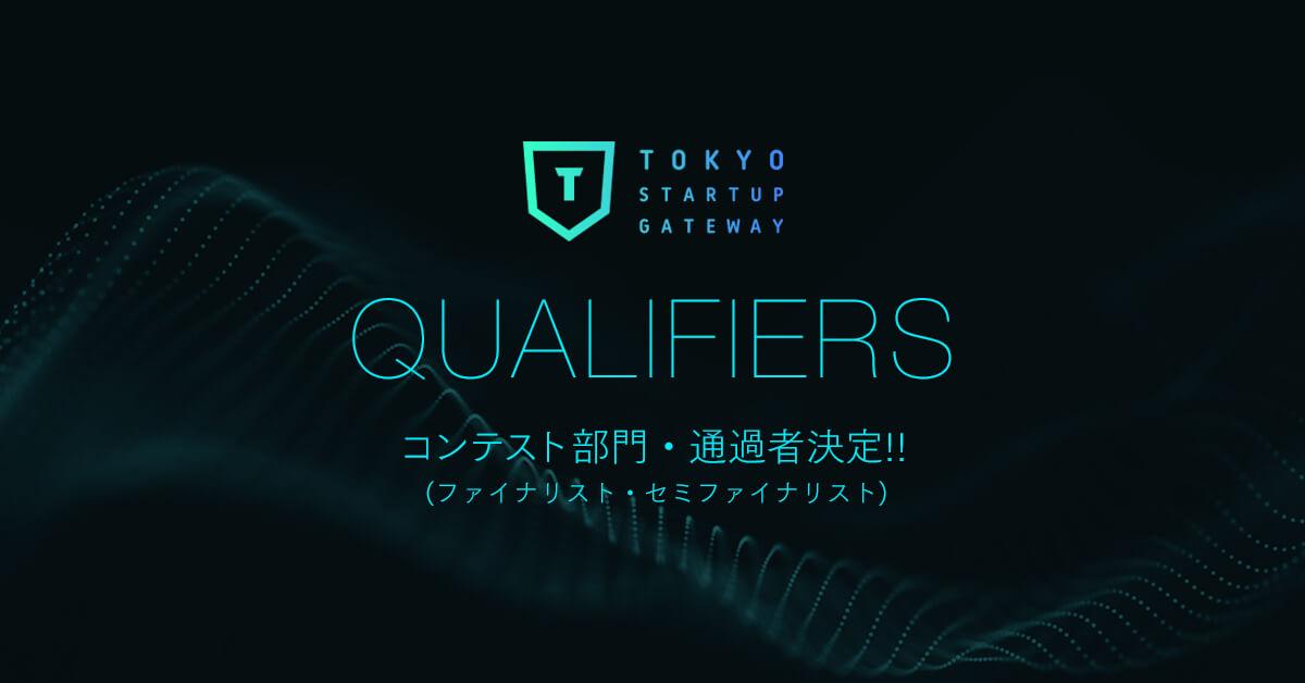 fb-qualifiers