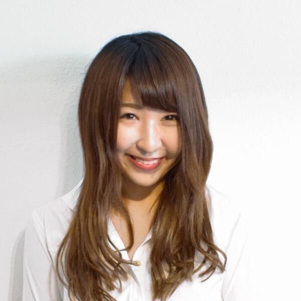 和田 真由子